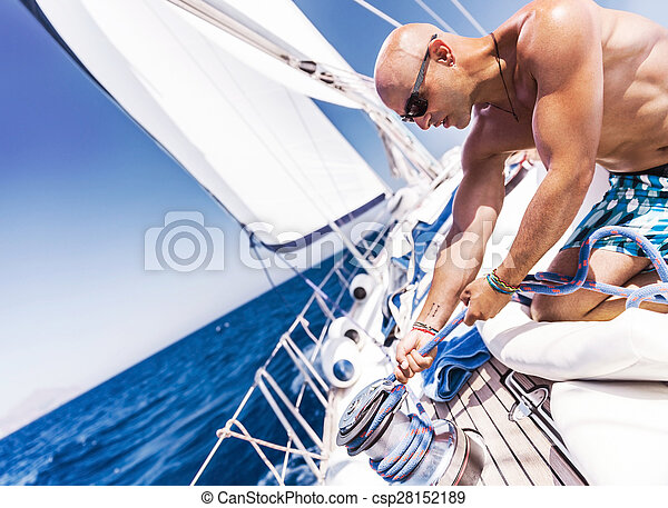 handsome-sailor-on-sailboat-pictures_csp