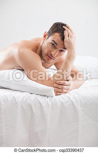 Singapore model porno girl photho