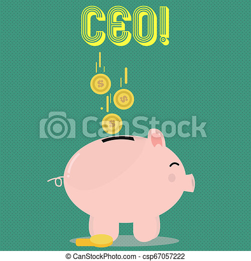 meaning of chief executive officer