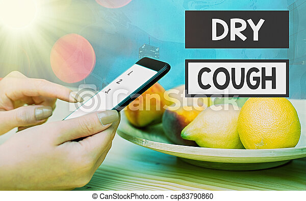 Dry what mean does texting Text messages: