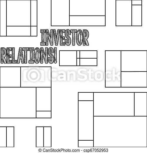 shareholder meaning