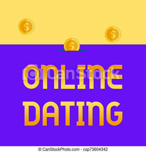 free dating online at nighttime