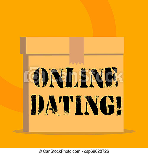 dating site in the course of covid