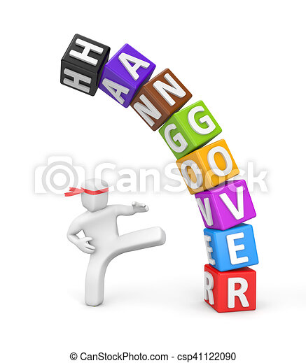 ᐈ Hangover emoticon stock pictures, Royalty Free hangover vectors |  download on Depositphotos®