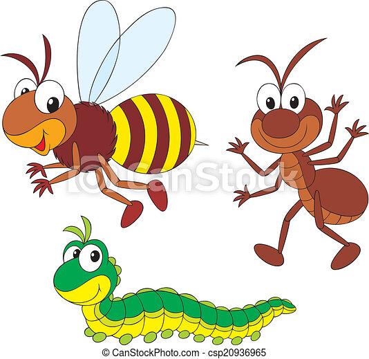 férgek méh