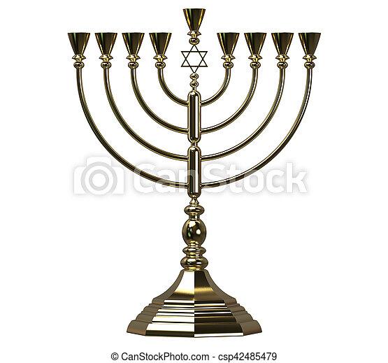 Hanukkah render 3D 3D menorah menorah Hanukkah 3D render Hanukkah menorah 5Rc4AqSj3L