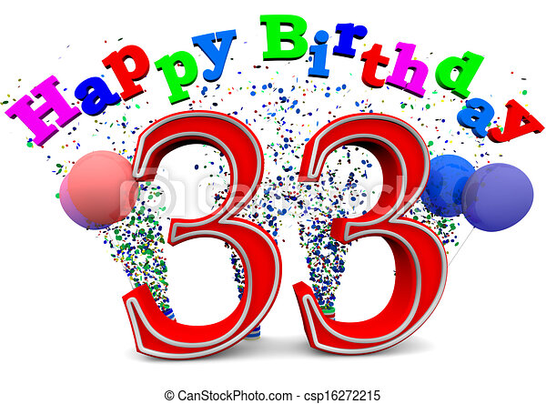 happy 30th birthday clipart search illustration drawings and rh canstockphoto com happy 30th birthday clipart for facebook 30th birthday clip art free