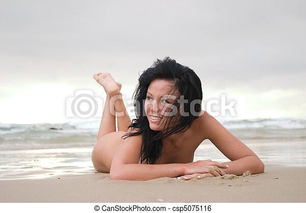 Professional nude preggo pics