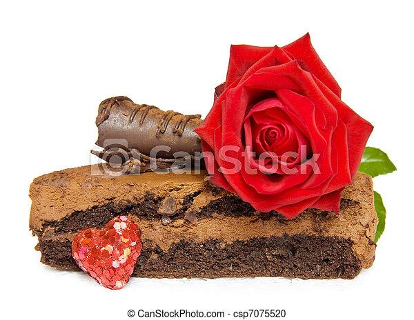 Happy Birthday Festive Cake Birthdays Valentines And Anniversaries