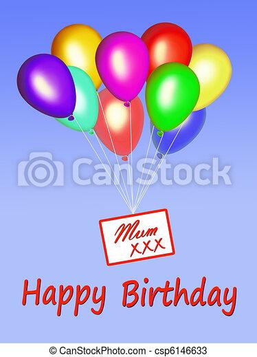 Birthday xxx happy Happy Birthday