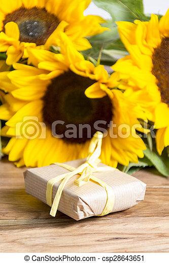 happy birthday - csp28643651
