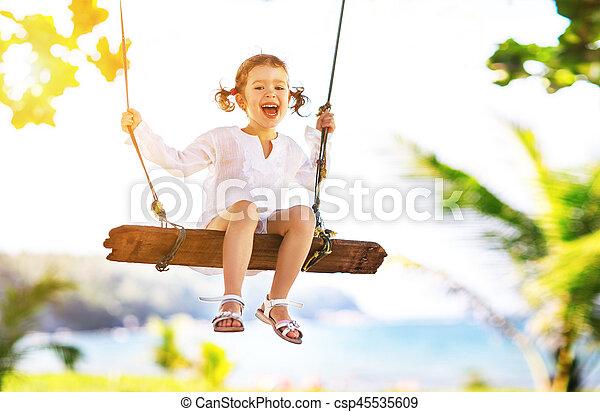 swinging-on-a-swing