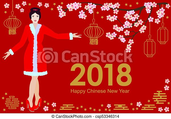 Excellent Asian girl calendars seems me
