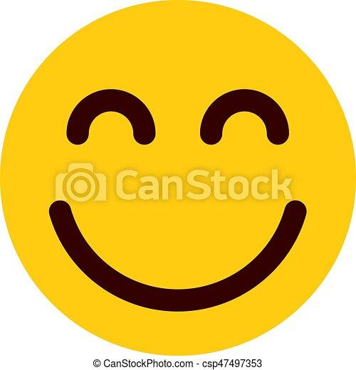 happy emoji cute reindeer face clipart cute reindeer clipart free