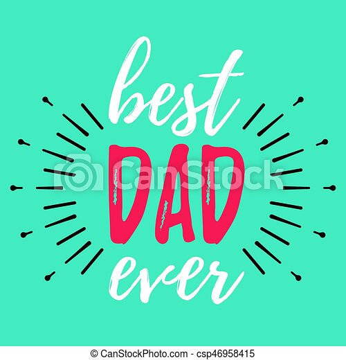 happy father s day banner and giftcard vector illustration rh canstockphoto com gift cards clip art visa gift card clipart