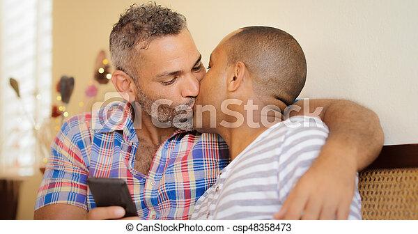 Free gay mobile