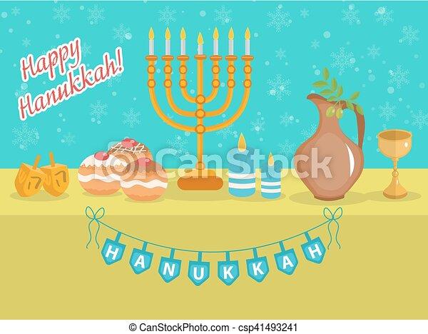 Happy hanukkah greeting card invitation poster hanukkah jewish happy hanukkah greeting card invitation poster hanukkah jewish festival of lights hanukkah m4hsunfo