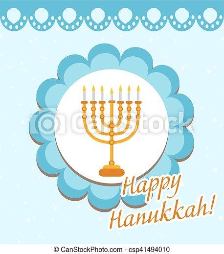 Happy hanukkah greeting card invitation poster hanukkah jewish happy hanukkah greeting card invitation poster hanukkah jewish festival of lights feast of m4hsunfo