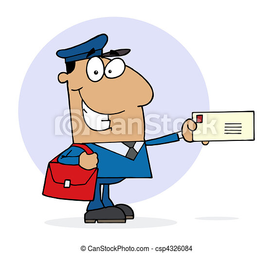 postal illustrations and clipart 51 988 postal royalty free rh canstockphoto com clip art mailing a letter