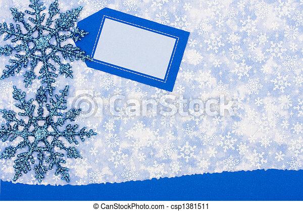 Happy Holidays - csp1381511
