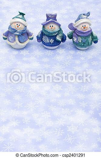 Happy Holidays - csp2401291