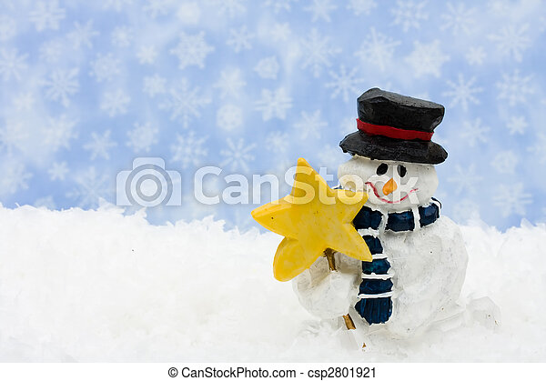 Happy Holidays - csp2801921