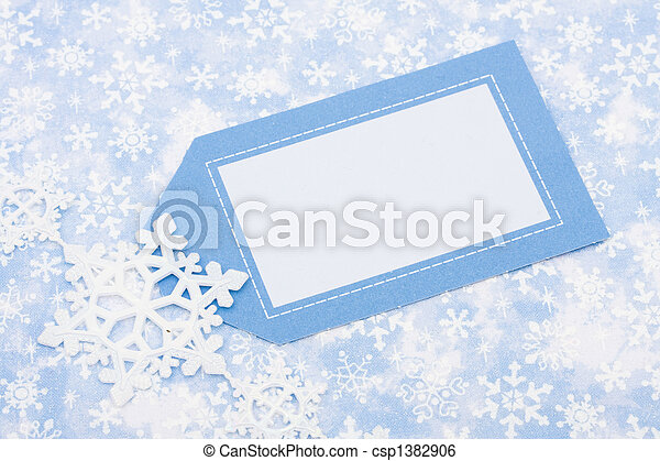 Happy Holidays - csp1382906