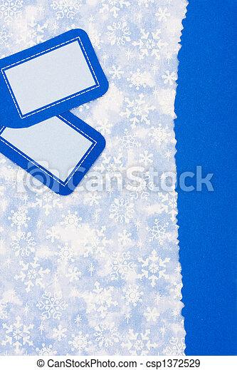 Happy Holidays - csp1372529
