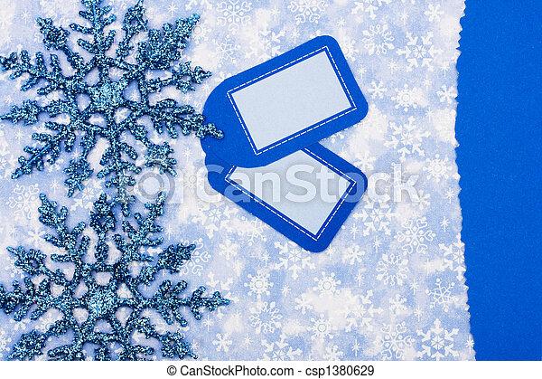 Happy Holidays - csp1380629