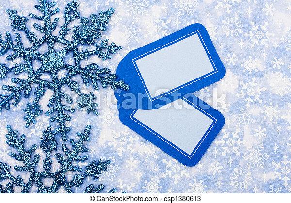 Happy Holidays - csp1380613