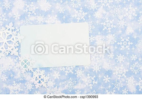 Happy Holidays - csp1390993
