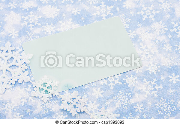 Happy Holidays - csp1393093
