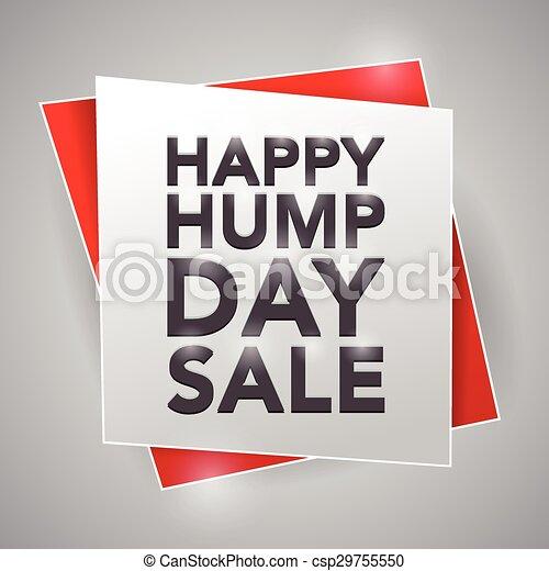 happy hump day clip art.html