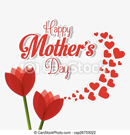 mother day card designs