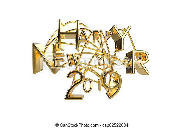 Happy New Year Elegant Images 60