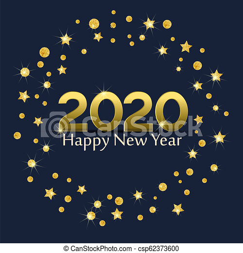 Merry Christmas Images 2020.Happy New Year 2020