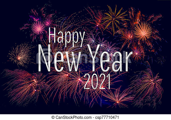 happy new year 2021 stock photo images 23 102 happy new year 2021 royalty free pictures and photos available to download from thousands of stock photographers happy new year 2021 stock photo images
