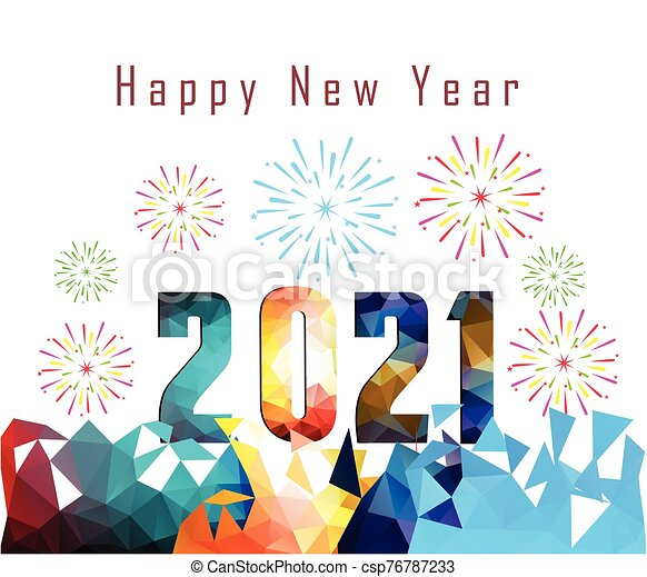 happy new year 2021 clip art vector graphics 13 864 happy new year 2021 eps clipart vector and stock illustrations available to search from thousands of royalty free illustration providers happy new year 2021 eps clipart vector