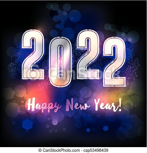 Happy new year 2020 royalty free images in hindi