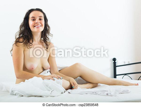 Lesbian mare sex