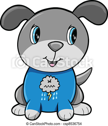 Clipart puppy happy, Clipart puppy happy Transparent FREE for download on  WebStockReview 2020