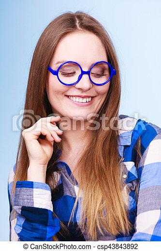 Weird Fun Glasses 8