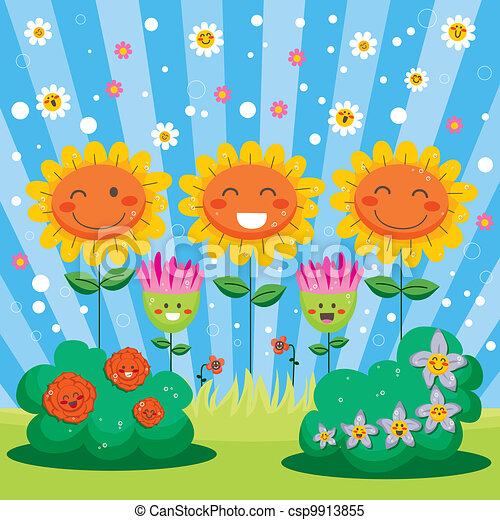 flower garden stock illustrations 331 632 flower garden clip art images and royalty free illustrations available to search from thousands of eps vector clipart and stock art producers flower garden clip art