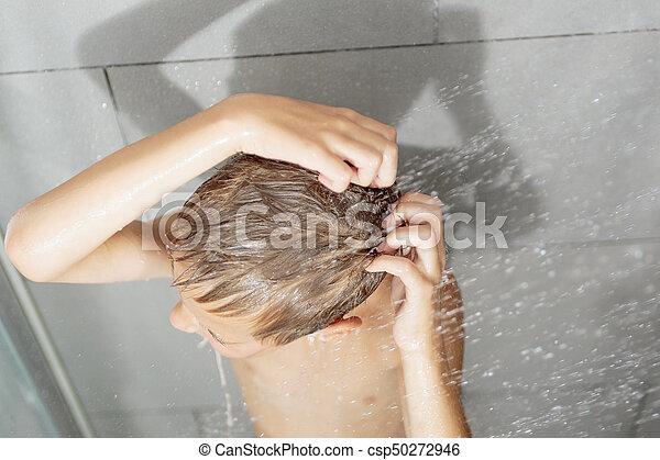 Girls having sex with vibrator