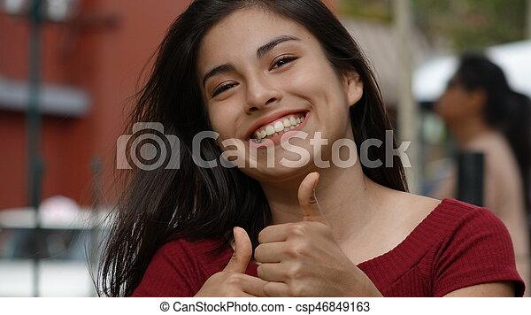 Free teen thumbs free teen, pakisani nude women