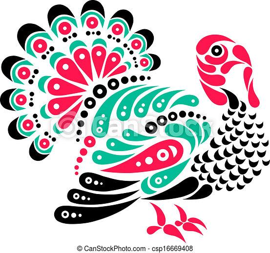 Turkey Illustrations and Clip Art. 36,527 Turkey royalty free ...