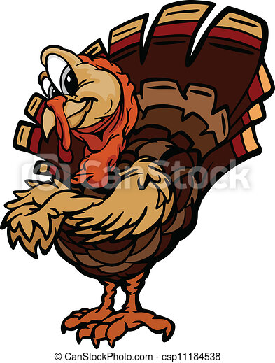 Happy thanksgiving hol...
