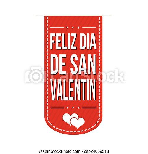 Happy Valentine S Day Banner Design Happy Valentine S Day In