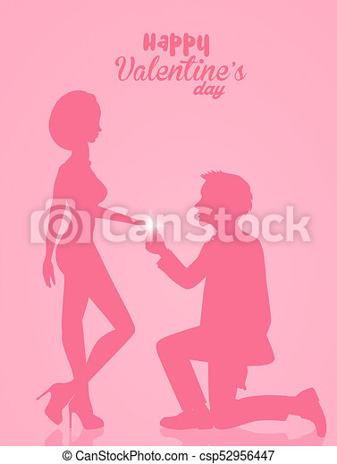 Best Valentines Day Drawing Ideas Pictures Inspiration - Valentine ...