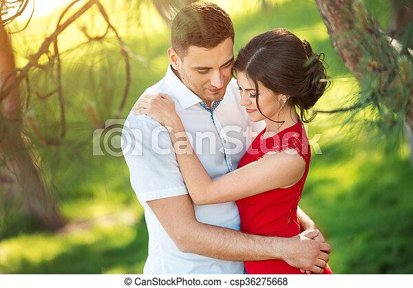 romantic dating pics pro dating site